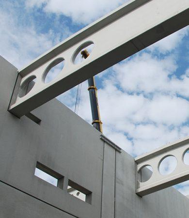betonwand projektbau